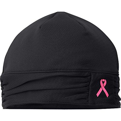 Under Armour Women's Power In Pink Cozy Beanie