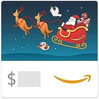 Amazon.com.au eGift Cards