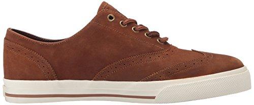 Polo Ralph Lauren Hombres Vultan-sk Sneaker New Snuff