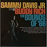 1966 : Davis;Sammy Jr./Rich;Buddy