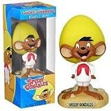 Funko Wacky Wobbler Looney Tunes Series 1 Speedy Gonzales