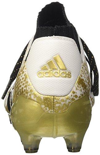 Uomo Scarpe cblack goldmt Adidas 1 Primeknit Calcio Ace Multicolore ftwwht Da 16 S76474 1484xpCnB