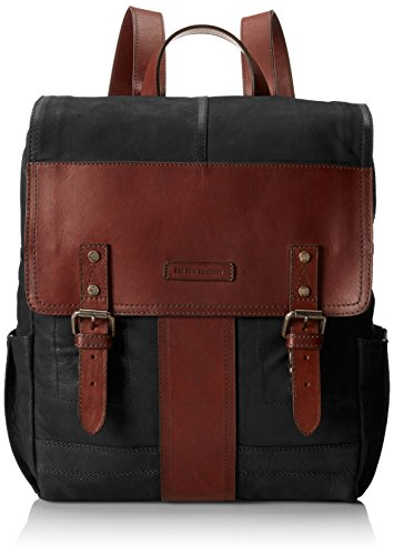 FRYE  Trevor Backpack