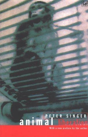 singer animal liberation - 8