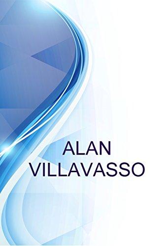 Alan Villavasso  Stadium Operations Manager At Bbva Compass Stadium  Dynamo Stadium