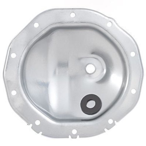 ATP Automotive 111107 Differential Cover Kit