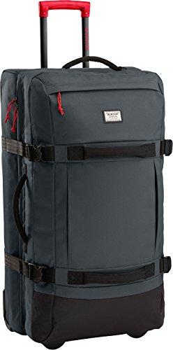 Burton Exodus 120L Roller Travel Bag, - Sack Space Burton