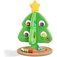 Step2 My First Christmas Tree