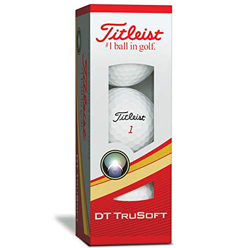 Buy golf balls under 20