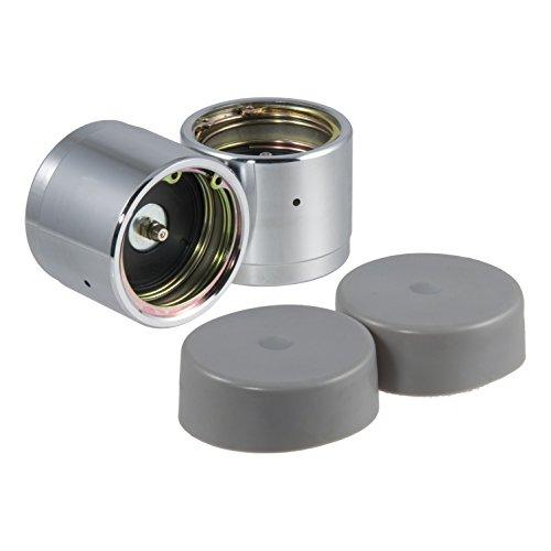 CURT 22244 Bearing Protectors -  Curt Manufacturing