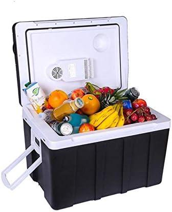 Amazon.es: L&K 50L Refrigerador Portátil/Congelador Vehículo ...