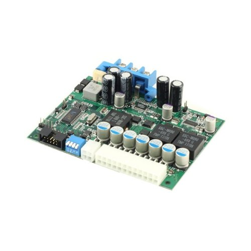 M4-ATX-HV 250W Intelligent DC DC PSU Power Supply Unit 6-34V Input