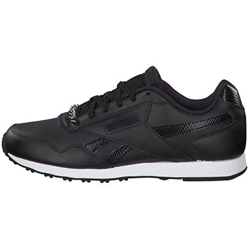 Lx black Reebok De jewelry 000 Para Royal Running Zapatillas Mujer Multicolor Trail white Glide vqTETS