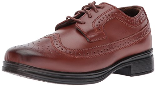 Image of Deer Stags Kids' ACE Oxford,