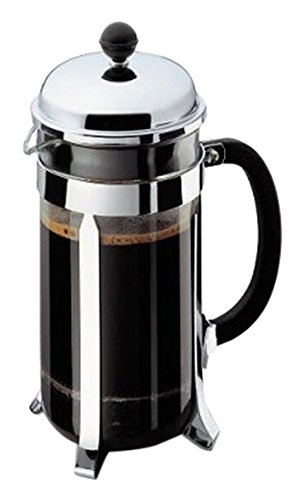 Original French Press Coffee Maker : The Best French Press Coffee Makers: A Beginner s Guide Delishably
