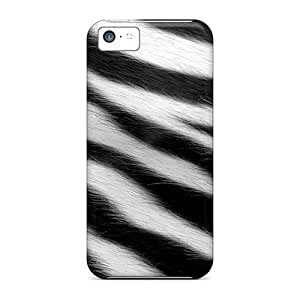 Touch 4 Perfect Case For ipod - BnMXSvR1840UsPmD Case Cover Skin