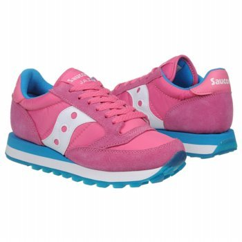 scarpe saucony donne amazon