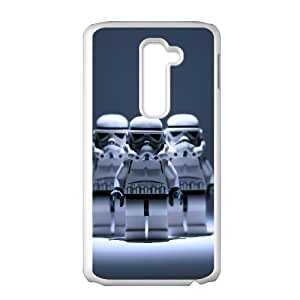 LG G2 Phone Case Star Wars FR51243