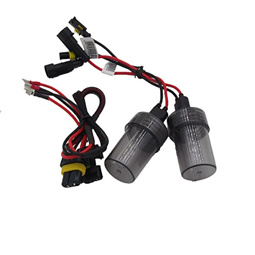 Wondrous We Analyzed 1 577 Reviews To Find The Best Hid Kit Wire Relay Harness Wiring 101 Akebretraxxcnl