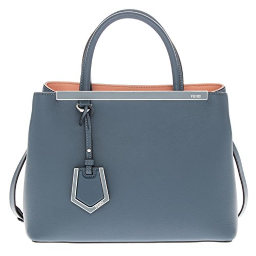 fendi-womens-petite-2jours-smooth-contrast-interior-tote-peacock-apricot