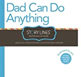 Dad Can Do Anything, M. H. Clark, 1938298225