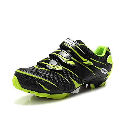 Bestselling Cycling Shoes