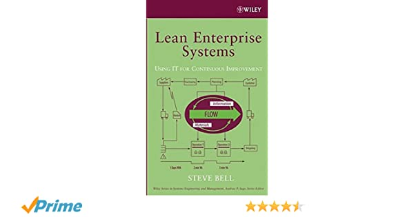 Hoshin kanri the strategic approach to continuous improvement ebook amazon lean enterprise systems using it for continuous amazon lean enterprise systems using it for continuous fandeluxe Images
