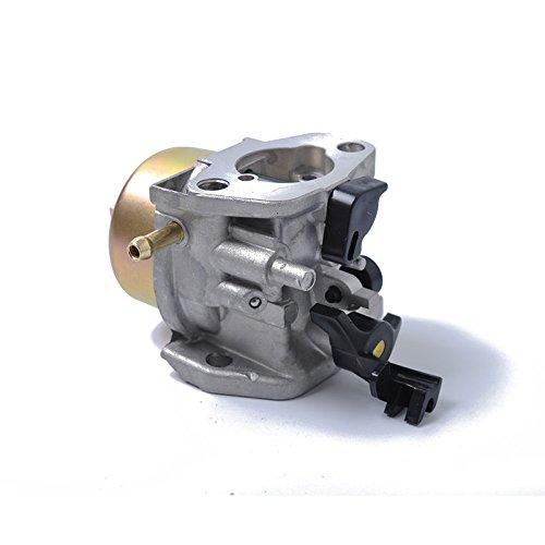 MeterMall Carburatore Carb Carburatore per Honda GX160 GX200 5.5 Horse Power 6.5 Motore Power Generator 168F