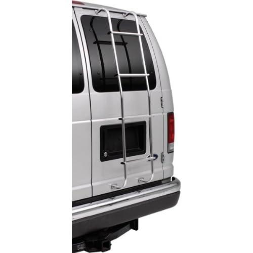 Ford Van Accessories Amazon Com