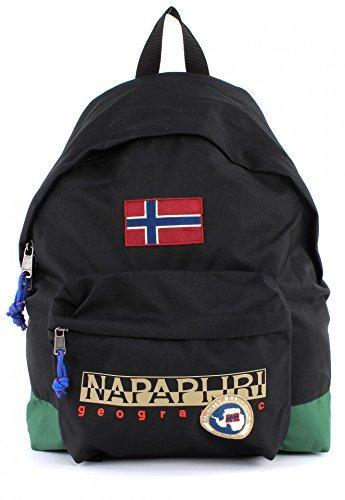 Napapijri Back Pack Backpacks New Unique
