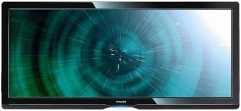 Philips 56PFL9954H- Televisión Full HD, Pantalla LCD 56 pulgadas ...