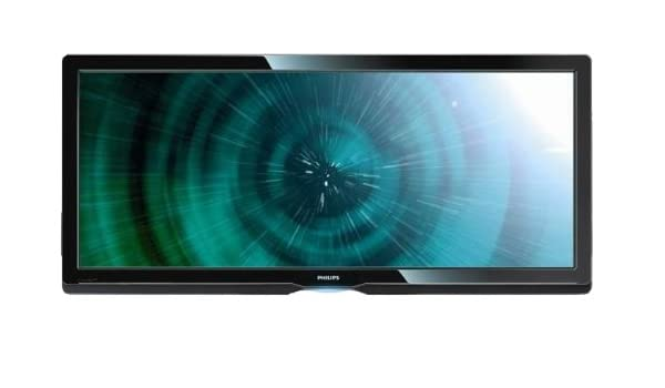 Philips 56PFL9954H- Televisión Full HD, Pantalla LCD 56 pulgadas: Amazon.es: Electrónica