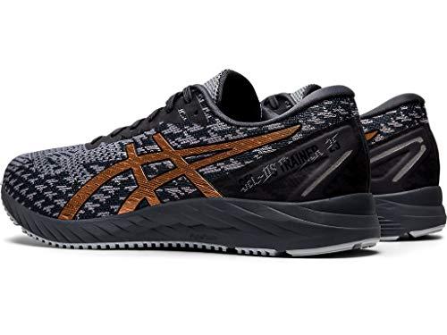 ASICS Men's Gel-DS Trainer 25 Running Shoes 3