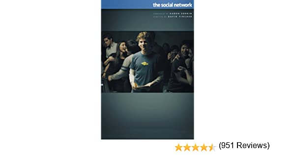 the social network 2010 full movie with english subtitles online