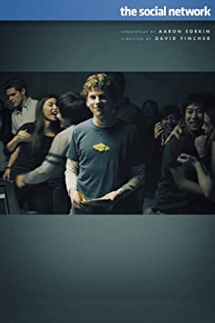 The Social Network / Amazon Instant Video