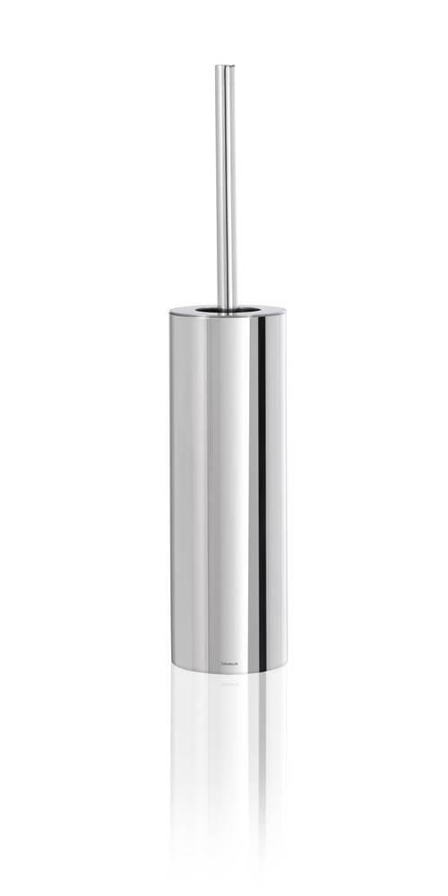 Blomus Toilet Brush, Polished, Nexio, Tall by Blomus (Image #1)