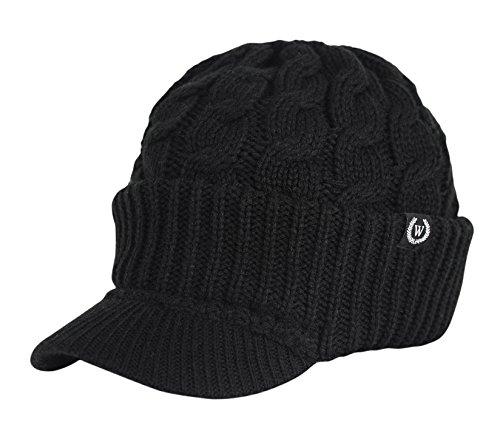 how to get bills hat