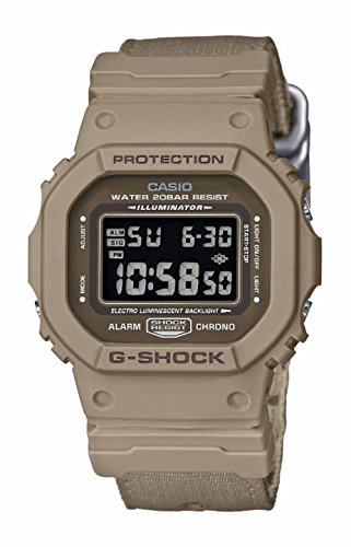 G-Shock Men's Digital DW5600LU-8 for sale  Delivered anywhere in USA