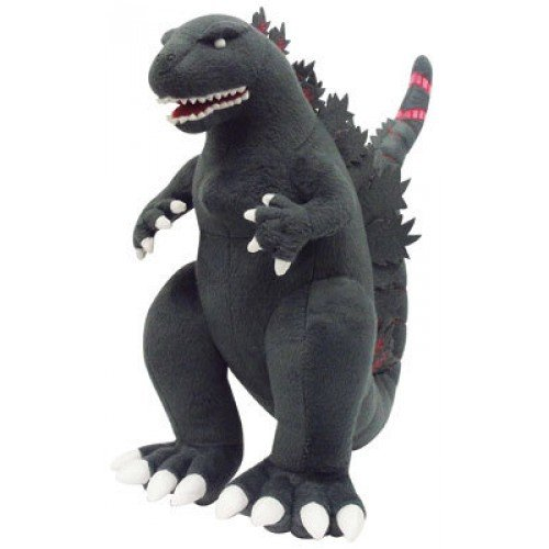 Ty Puppies Stuffed Animals, Bandai Shin Resurgence Godzilla 2016 Stu Buy Online In Barbados At Desertcart