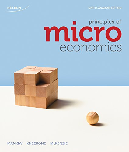 PRIN.OF MICRO.>CANADIAN ED<