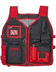 MTX Tool Vest, 510 X 600 mm (902469)