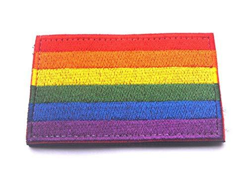 LGBT Pride Theme 3