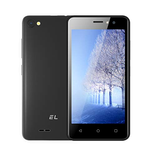 Unlocked Phones Phone Android Smartphones product image