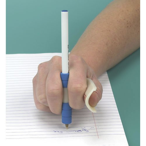 Ableware ErgoWriter, Writing Grip Aid
