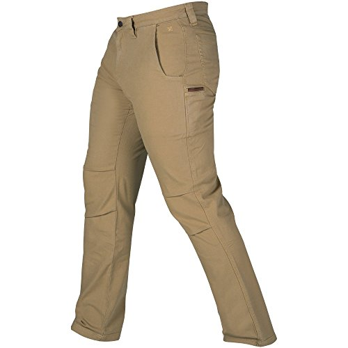 9. VertX Delta Stretch Men's Pant