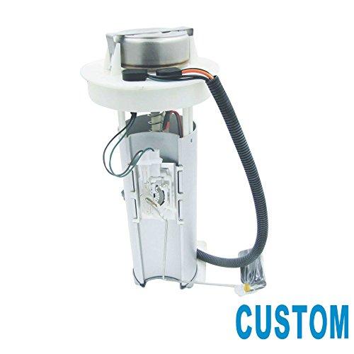 e7121mn fuel pump - 4