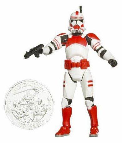 (Hasbro Star Wars 3 3/4