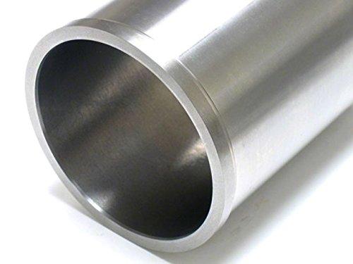 Components GD Clutch Slave Cylinder Sleeve JDM Special Order HKS 2399-RN001 1991-1999 Silvia 1989-2002 Nissan 180sx