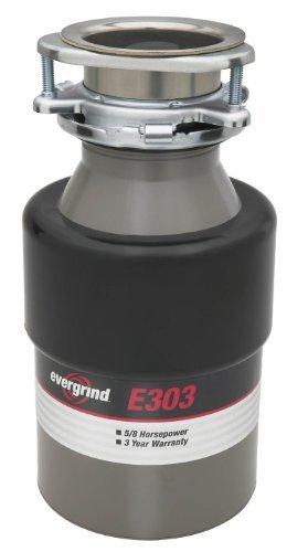 Insinkerator-E303-58-hp-Garbage-Disposer-by-InSinkErator