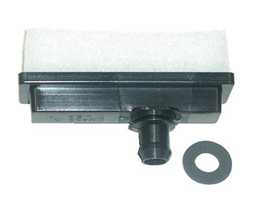 ACDelco FB111 Professional Crankcase Breather